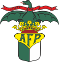 AFPorto logotípo
