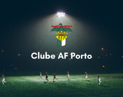 Clube AF Porto